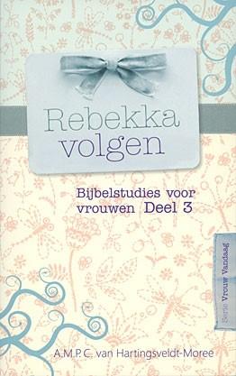 Bijbelstudie boeken voor echtparen