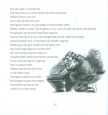 Rijswijk c van de wijde wereld in jeugdboeken webshop tolle lege voor het betere - Home key van de wereld ...